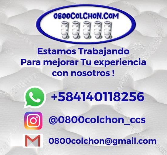 Nuevos teléfonos y redes sociales para contactarnos